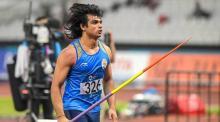 Tokyo 2020: Neeraj Chopra qualifies for Javelin Throw finals