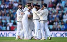 Cricket | IND vs ENG 4th Test: India to resume its 2nd innings on Day 3