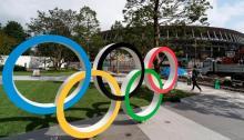 आईओसी: टोक्यो ओलंपिक 2020 को रद्ध करने का फैसला अभी नहीं