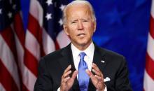 US: Biden signs 1.9 trillion dollar coronavirus rescue package into law
