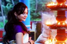World's first 3D Sanskrit film screened at IFFI