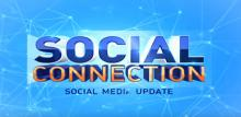 The Social Connection : Catch the latest news & updates from virtual world