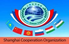 Cabinet approves ratifying SCO agreement on mass media cooperation