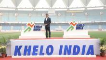 खेलों इंडिया