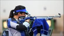 Tokyo Olympics: India's Manu Bhaker, Yashaswini Deswal, Deepak Kumar, Divyansh Singh Panwar in Olympic Shooting action tomorrow