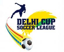 Football Delhi joins hands with Delhi Cup Soccer League to boost Youth Football in Delhi NCR