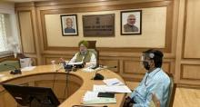 Cabinet approves Model Tenancy Act for circulation to all States and UTs