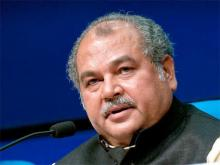 Agriculture Minister Narendra Tomar asserts that reforms will make the country's Farmers more empowered and Independent