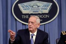 US withholds Pak reimbursements