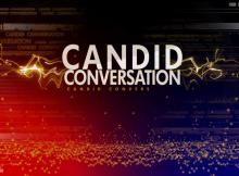 Candid Conversation with Ashwani Lohani, Chairman & MD, Air India | 30/07/2017