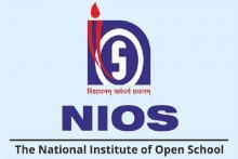 NIOS wins prestigious UNESCO King Sejong Literacy Prize 2021