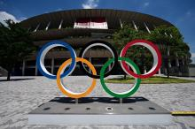 India at Tokyo Olympics 2020 | Day 15