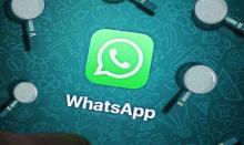 भारत में जल्द भुगतान सेवाएं शुरू करने की तैयारी में व्हाट्सएप