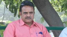 Former cricketer Yashpal Sharma passes away
