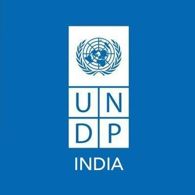 UNDP report lauds Aspirational Districts Programme, Recommends Replication in other parts of the World