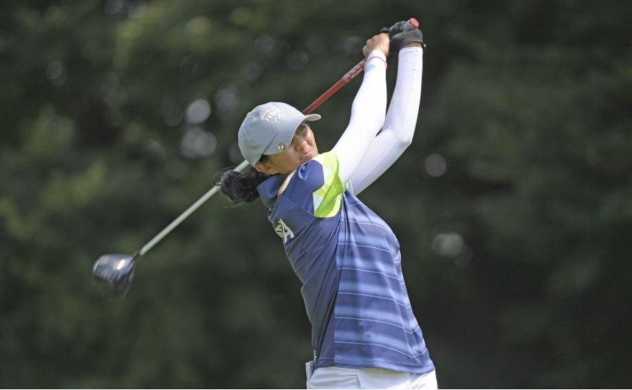 Tokyo Olympics Updates: Aditi Ashok finishes 4th in Women's Individual Golf